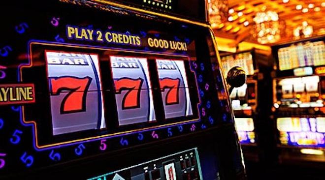 Официальный сайт казино Вулкан 24 для азартных игр